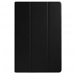 Atvēramais maciņš - melns (Xperia Tablet Z4)