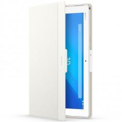"""Sony"" Cover Stand atvēramais maciņš - balts (Xperia Tablet Z4)"