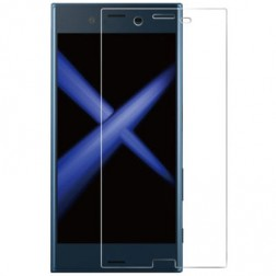 """Calans"" ekrāna aizsargstikls 0.33 mm (Xperia XZ / XZs)"