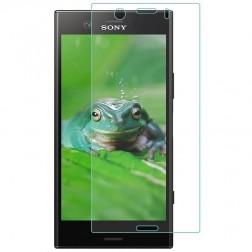 """""""Premium"""" ekrāna aizsargstikls 0.33 mm (Xperia XZ1 Compact)"""