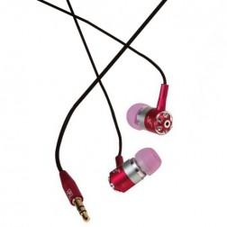 """T'nB"" Music Trend Ladies austiņas - rozā"