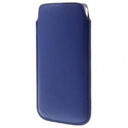 Universāla ieliktņa - tumši zila (XL izmērs)