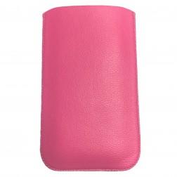 Universāla ieliktņa - roza (XL izmērs)