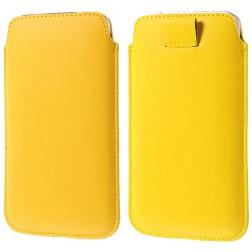 Universāla ieliktņa - dzeltena (L+ izmērs)