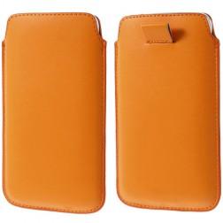 Universāla ieliktņa - oranža (L+ izmērs)