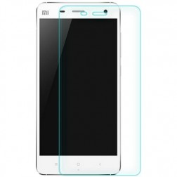 """""""Nillkin"""" 9H Tempered Glass ekrāna aizsargstikls 0.33 mm (Mi 4)"""