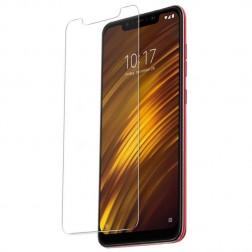 """""""Calans"""" Tempered Glass (nepilnīgi aizsedzams) ekrāna aizsargstikls 0.33 mm (Pocophone F1)"""