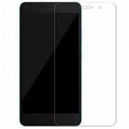 """""""Calans"""" ekrāna aizsargstikls 0.33 mm (Redmi 3s/3x/ 3)"""