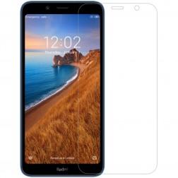 """""""Nillkin"""" 9H Tempered Glass ekrāna aizsargstikls 0.33 mm (Redmi 7A)"""