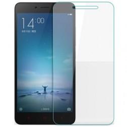 """""""Nillkin"""" 9H Tempered Glass ekrāna aizsargstikls 0.33 mm (Redmi Note 2)"""