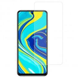 """""""Calans"""" ekrāna aizsargstikls 0.33 mm (Redmi Note 9 Pro)"""