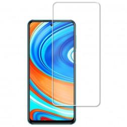 """Mocolo"" Tempered Glass ekrāna aizsargstikls 0.26 mm - dzidrs (Redmi Note 9 Pro)"