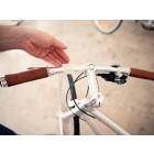 """FINN"" universalus telefono laikiklis dviračiui"