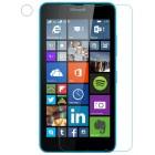 "Microsoft Lumia 640 ""Calans"" 9H Tempered Glass ekrāna aizsargstikls"
