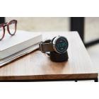 """""""Motorola"""" Moto 360 pelēks viedie pulkstenis"""