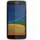 Motorola Moto G 5rd (5 Gen) Valans Tempered Glass ekrāna aizsargstikls