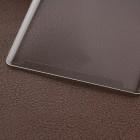 Nokia 8 Sirocco (Nokia 9) Calans Tempered Glass dzidrs ekrāna aizsargstikls