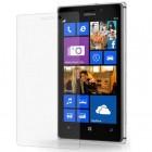 """Nokia Lumia 925 """"ISME"""" ekrāna aizsargplēve - dzidra"""