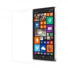 Nokia Lumia 930 ekrāna aizsargplēve - dzidra