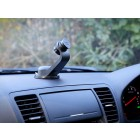 """Quad Lock"" Car Mount"