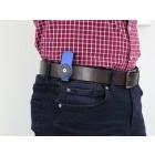 """""""Quad Lock"""" Belt Clip"""