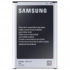 Samsung Galaxy Note 3 (N9005, N9002, N9000) akumulators (EB-B800BEBECWW, 3200 mAh, vidējais, originals)