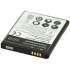 Samsung Galaxy S2 i9100 akumulators (1800 mAh)