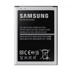 Samsung Galaxy S4 mini i9190 akumulators (EB-B500BE, 1900 mAh, vidējais, originals)