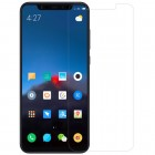 Xiaomi Mi 8 Nillkin 9H+ Pro Tempered Glass ekrāna aizsargstikls