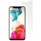 Xiaomi Pocophone F1 dzidrs ekrāna aizsargstikls (Tempered Glass)