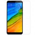 "Xiaomi Mi A1 un Mi 5X ""Nillkin"" ekrāna aizsargplēve - dzidra"