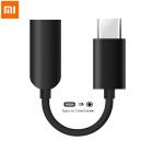 Origināls Xiaomi USB-C 3.5 mm AUX adapteris