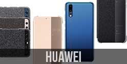 Huawei mobilo telefonu un planšetu aksesuāri, piederumi un daļas