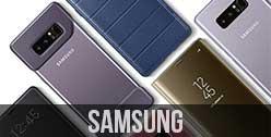 Samsung mobilo telefonu un planšetu aksesuāri, piederumi un daļas