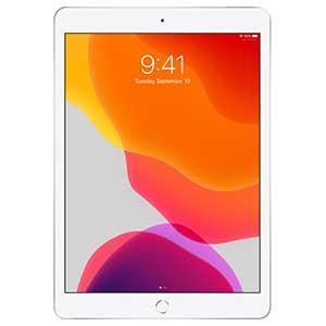 Apple iPad 10.2 (2019) maciņi