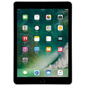 Apple iPad 9.7 (2017) maciņi