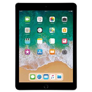 Apple iPad 9.7 (2018) maciņi