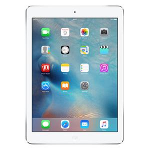 Apple iPad Air maciņi