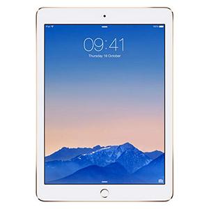 Apple iPad Air 2 maciņi