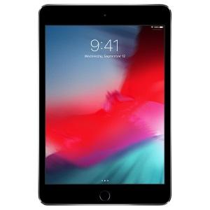 Apple iPad Mini (2019) maciņi