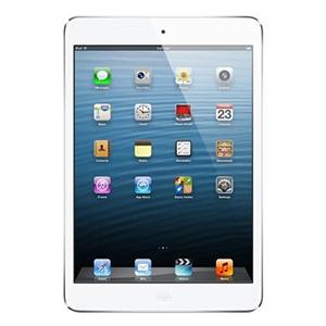 Apple iPad Mini 1 / 2 / 3 maciņi