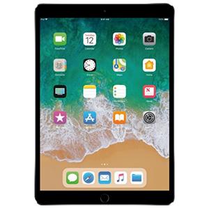 Apple iPad Pro 10.5 maciņi