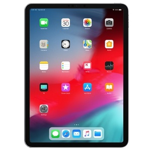 Apple iPad Pro 11 maciņi