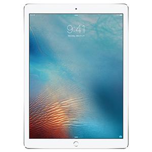 Apple iPad Pro 12.9 (2015) maciņi