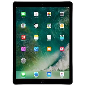 Apple iPad Pro 12.9 (2017) maciņi