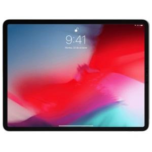 Apple iPad Pro 12.9 (2018) maciņi