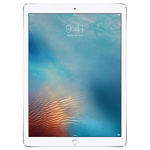 Apple iPad Pro 9.7 maciņi