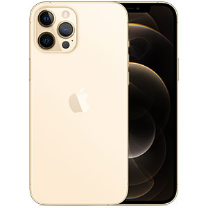 Apple iPhone 12 Pro Max maciņi