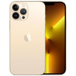 Apple iPhone 13 Pro Max maciņi