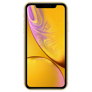 Apple iPhone Xr maciņi